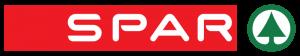 spar_logo-1-300x56.png